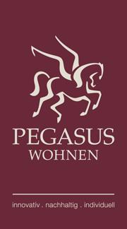 PEGASUS WOHNEN