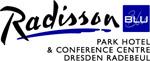 Radisson Blu Park Hotel Radebeul
