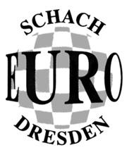 Schachversand Euro Schach Dresden