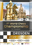 World Chess Championship for Disabled