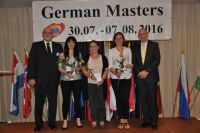 DSC 2472 Top 3 German Masters der Frauen 2016