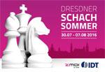 ZMDI-Open 2016