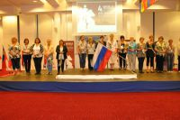 DSC 0765 Women- Winners