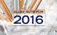 alles-gute-fuer-2016