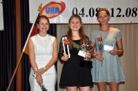 DSC 4160 Top 3 German Masters 2018 Lubbe Sieber Heinemann
